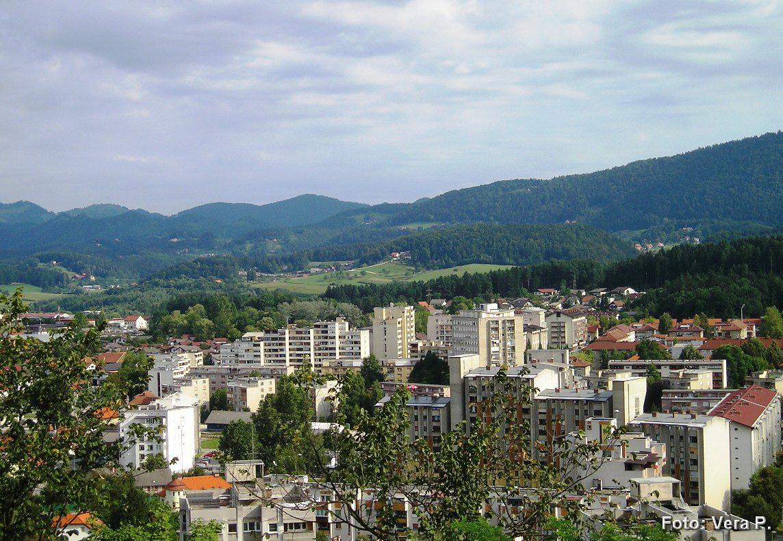 Panorama_Velenje-Skale